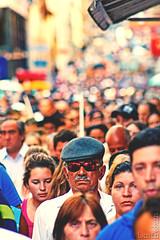 Procisso de Nsa. Sra. do Navegantes - Porto Alegre - RS / Brasil (Lucas Pedruzzi) Tags: marie landscape lago catholic gente madonna portoalegre porto dos latinoamerica catholicchurch festa poa guaba riograndedosul sul casais gracia graa orao devoo gacha brasileiros povo brasileiras oracion gacho navegantes procisso prece latinoamrica suldobrasil virgemmaria brasileos portoalegrebrazil sulamerica portoalegrecentro capitalgacha sulriograndense capitalbrasileira bairronavegantes surbrazil gauchocidade gauchaplateau festadenossasenhoradosnavegantes