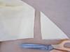 lencol3 (super_ziper) Tags: diy blog crafts lençol costura superziper