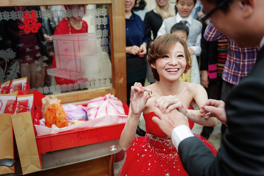 明政&安琳Wedding-093