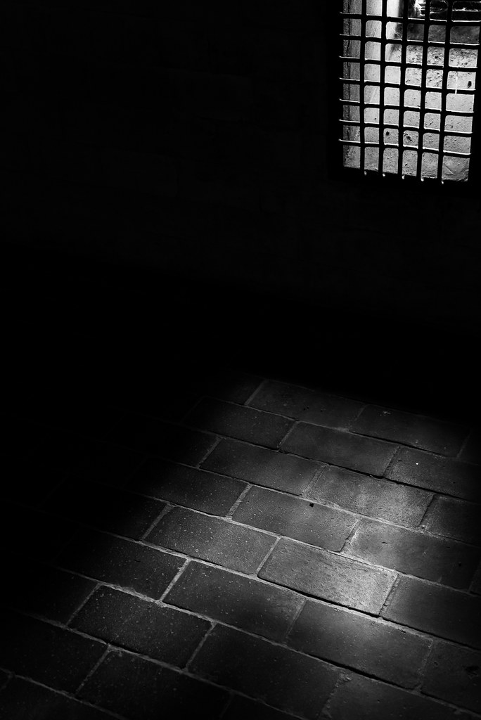 Dachau Research Project