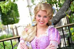 Rapunzel (Magical Memories by Maddy) Tags: rapunzel tangled disneyprincess disneylandprincess disneyfacecharacters disneylandtangled disneylandrapunzel