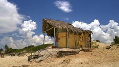Cuban Beach House - Playa Del Estes (IV2K) Tags: beach sony havana cuba cuban beachhouse kuba rx1 playadelestes