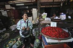 Flickr_Bangkok_Klong Toey Market-06-02-2015_IMG_5782 (Roberto Bombardieri) Tags: food asia bangkok tailandia mercato klong toey markey thail