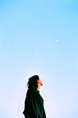 Lv this (Mar.ga.ro) Tags: cameraphone barcelona china california birthday christmas city family flowers blue camping ireland friends england blackandwhite bw italy food dog cats baby india house holiday chicago canada black france flower color berlin green art film beach home dogs halloween church girl car amsterdam animal animals festival boston japan architecture clouds cat canon germany garden geotagged fun island hongkong graffiti hawaii dc concert europe honeymoon day florida hiking graduation july australia april