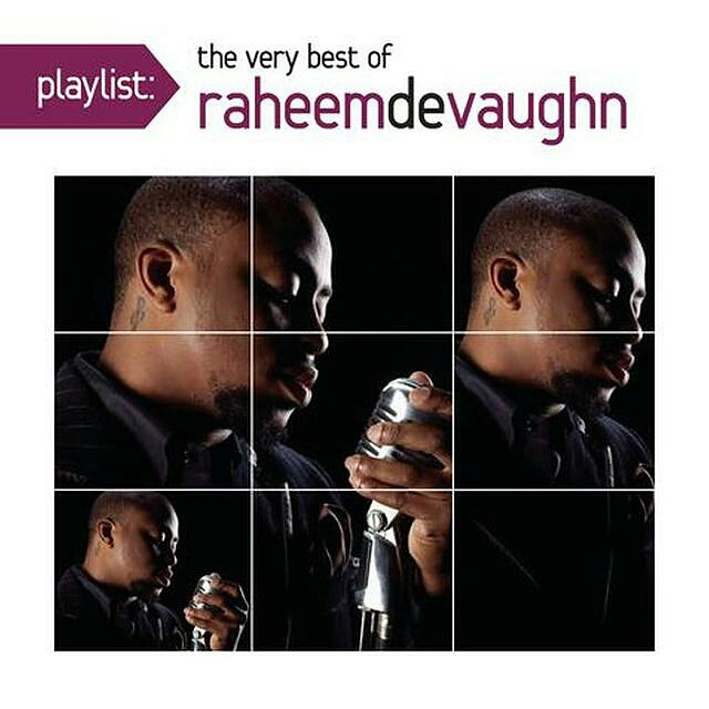 ♡♡♡♡♡♡♡♡♡♡♡♡♡♡♡♡♡♡♡♡♡♡♡♡♡♡This is my jam: Woman (Main Version) by Raheem DeVaughn on Sebastian Mikael Radio ♫ #iHeartRadio #NowPlaying http://www.iheart.com/artist/Sebastian-Mikael-917591/songs/Playlist%3A-The-Very-Best-Of-Raheem-DeVaughn-0?cmp=android_sh