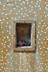 17286 (benbobjr) Tags: uk greatbritain england urban english underpass subway birmingham unitedkingdom britain gb british southside pedestriantunnel westmidlands birminghamuk midlands pedestrianunderpass pedestriansubway bristolstreet