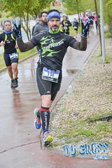 Ducross (DuCross) Tags: run vd villanueva 153 2016 336 ducross