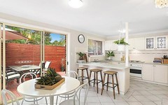 1/10 Gordon Street, Woonona NSW