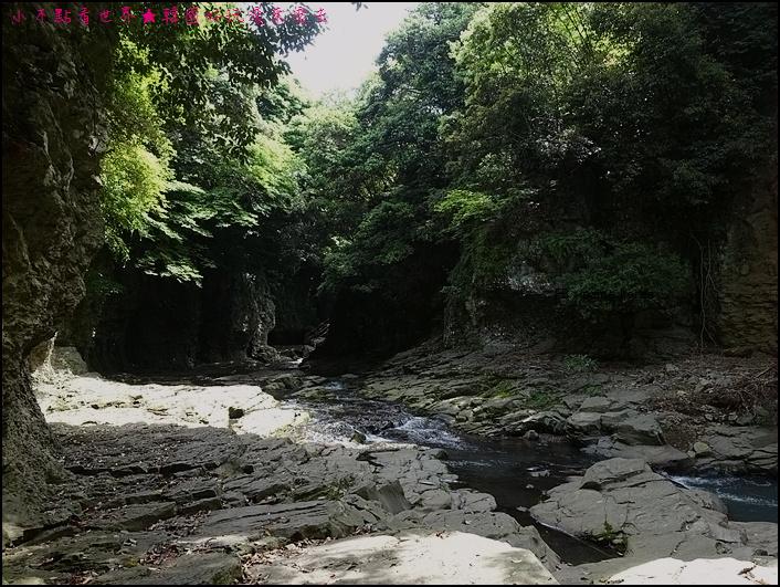 濟州安德溪谷 (6).JPG
