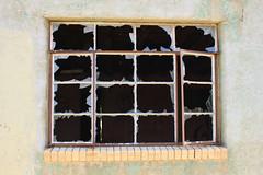 Ventilation (Helen Orozco) Tags: broken open hww windowwednesday canonrebelsl1