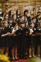 IMG_9457 (ODPictures Art Studio LTD - Hungary) Tags: music male saint choir canon eos concert basilica report ephraim magyar hungarian 6d orientale lumen 2016 efrem szent odpictures orbandomonkoshu odpictureshu