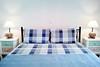 2 Bedroom Estate Villa - Paros #15