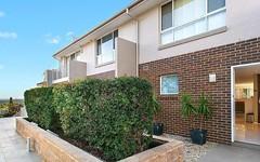 25/16 Carson Street, Dundas Valley NSW