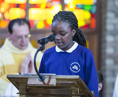 _64A6179 (Coventry Catholic Deanery) Tags: catholic may coventry stratforduponavon 2016 vocations coventrycatholicdeanery