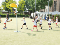 f1 thuis tegen Haarlem 160528 (3) (Sporting West - Picture Gallery) Tags: haarlem f1 thuis kampioenswedstrijd sportingwest