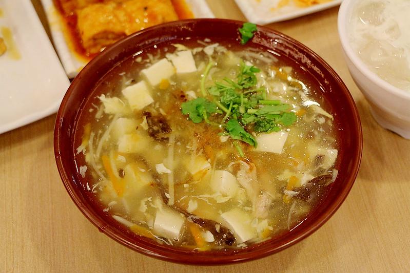 王氏豆腐20