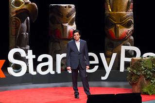 TEDxStanleyPark 2016-2910
