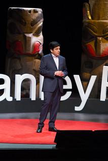 TEDxStanleyPark 2016-2918