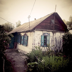 hut (VladPL) Tags: old windows sky plants house building art window architecture vintage garden evening spring europe outdoor drawing sony country ukraine oldschool oldhouse hut shutters kiev mobilecamera z3 oldbuilding mobilephoto artphoto ukranian небо cameraphonephoto україна архитектура село iso50 вечер xperience украина хата ставни вечір artonflickr ukranianhouse flickronfacebook старыйдом киевскаяобласть camera360 sonyexperia may2016 xperiaz3compact пашківка sonyexperiaz3compact старахата vladpl ukranianhome стараяхата ukranianstyle украинскийстиль пашковка