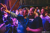 Sniester: Dag 2 - 28 mei 2016 @ Paard van Troje (Paard van Troje1) Tags: pink gay feest en music festival rock de cafe foto fotografie den band september bands rockmusic muziek hop van haag markt vavoom paard zwarte grote troje fotograaf rootz binnenstad ruiter werkman gekte hoender parcifal prins27 sniester sniesterfestival sniester2016 sniesteren 20160528sniesterfestival