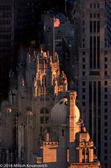Tribune Intercontinental.jpg (Milosh Kosanovich) Tags: chicago hancockbuilding aerialview tribunetower hotelintercontinental nikond300 sigma150500 360chicago miloshkosanovich hancokobservatory mickchgo chicagophotographicart chicagophotoart precisiondigitalphotography chicagophotographicartscom 360tripodmondays