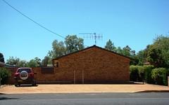 4/159 Alagalah, Narromine NSW