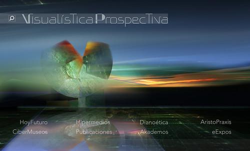 "Visualística Prospectiva • <a style=""font-size:0.8em;"" href=""http://www.flickr.com/photos/30735181@N00/26894438494/"" target=""_blank"">View on Flickr</a>"