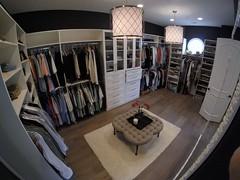 GOPR master closet 01
