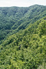 150530-41.jpg (giudasvelto) Tags: trekking italia it toscana borgosanlorenzo