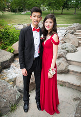 sycamore valley senior singles Sycamore valley elementary school is a highly rated, public school located in danville, ca it has 643 students in grades k-5 with a student-teacher ratio of 25 to 1 according to state test.