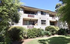 9/68-70 Meehan Street, Granville NSW
