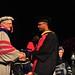 20160519_Graduation_1486