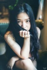 oz9 (Nhp xinh trai siu cp !) Tags: girl portrait coffee oz outdoor china japan vietnam black outlit day today underground swag deep art lookbook vintage flim eyes