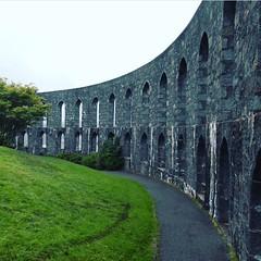 oban #scotland #beautiful #scotland #scotlandlover #scotlandtrip #scotlandsbeauty #highlands #visitscotland #haveaniceday #picoftheday #photography #photoofday #travelpics (Cevex Madrid) Tags: beautiful photography scotland highlands picoftheday haveaniceday scotlandtrip travelpics visitscotland photoofday scotlandsbeauty scotlandlover