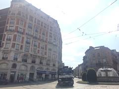 IMG_6763 (LardButty) Tags: brussels belgium eurostar daytrip