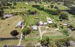 246 Old Stock Route Road, Oakville NSW