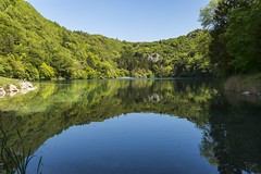 valle dei laghi 160508_104 (gmcvrphoto) Tags: alberi lago corso lamar acqua riflessi montagna calma paesaggio trentino collina bosco dacqua allaperto versante