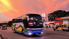 Dominion Bus Lines 80125 (III-cocoy22-III) Tags: dominion bus lines 80125 binalonan pangasinan philippines