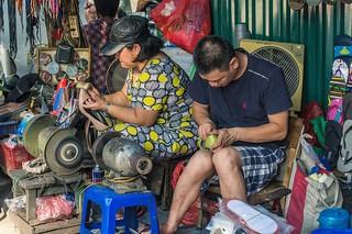 hanoi - vietnam 2015 44