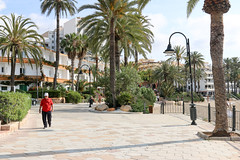 IMG_1574.jpg (hjimmy schlter) Tags: ibiza es eivissa spanien 2016 illesbalears