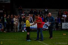 Baardwijk MD1 op Toernooi (33 van 41) (v.v. Baardwijk) Tags: meiden rwb wsc margriet toernooi waalwijk meidenvoetbal baardwijk emplina