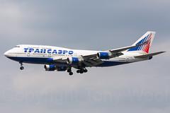 EI-XLF_MAN_280516_IMG_5197-a (Tony.Woof) Tags: man manchester boeing 747400 egcc transaero eixlf