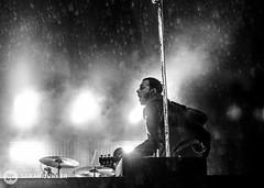 Editors - Best Kept Secret Festival (sxdlxs) Tags: editors bestkeptsecret bestkeptsecretfestival concert concertphotography concertphotographer gig gigphotography gigphotographer music musicphotography musicphotographer festival