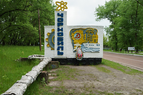 "Chernobyl Exclusion Zone, 2016-05 • <a style=""font-size:0.8em;"" href=""http://www.flickr.com/photos/53054107@N06/27235178536/"" target=""_blank"">View on Flickr</a>"