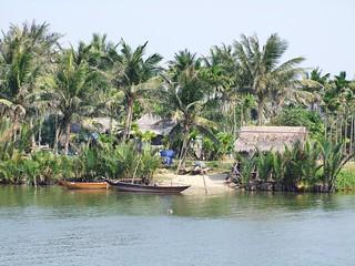 hoi an - vietnam 47