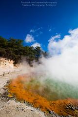 _U6A4737 (Capt_Earth) Tags: new travel newzealand beautiful canon landscape photo nice rainbow photographer view famous zealand nz motorhome waiotapu lightroom bayofplenty 70d 5dmarkiii