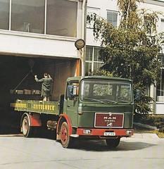 01 (Vehicle Tim) Tags: man advertising werbung f8 werbebilder prospektbilder