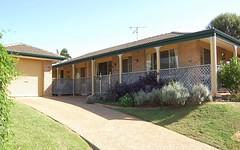 26 Somerset Ave, Banora Point NSW