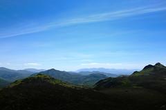 Fort Augustus, Scotland (mouldyturtle) Tags: nature scotland fuji fort fujifilm augustus x100t fujix100t