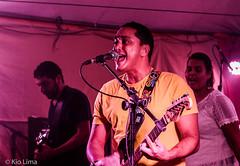 Banda Emboscada (Kio Lima) Tags: festival pessoa pb musica cultura cultural joo paraiba centrohistorico virada